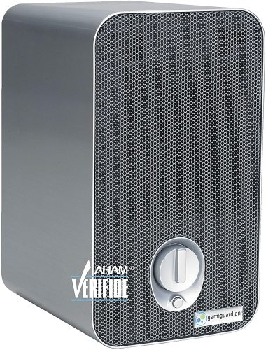GermGuardian UV Air Purifiers AC4100