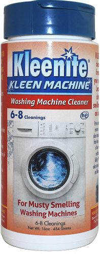 Kleenite Kleen Washing Machine Tub Cleaner