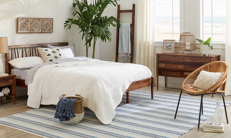 Best Bedroom Area Rugs In 2020 | Give A Cozy Look