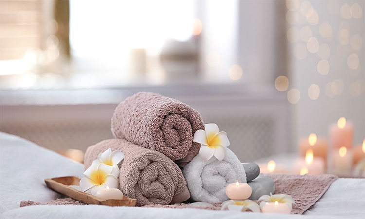 Best Luxury Bath Towels in 2020 | Essential Part In Your Bathroom