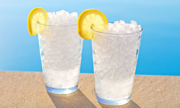Best Mini Ice Makers in 2020 | A Summer's Treat