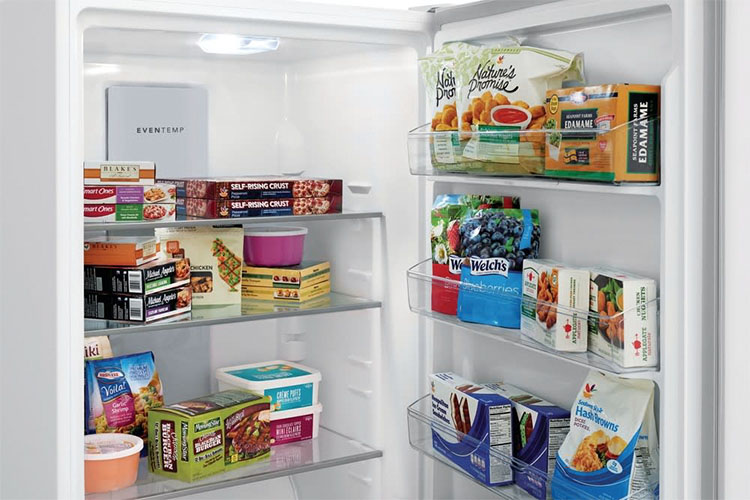 Best Small Upright Freezers in 2020 | Fun-Size Freezers