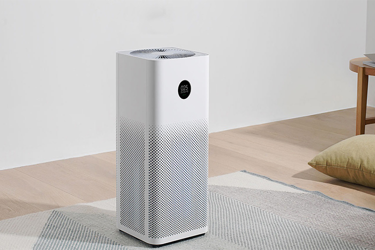 Best UV Air Purifiers in 2020 | Fresh & Clean Air