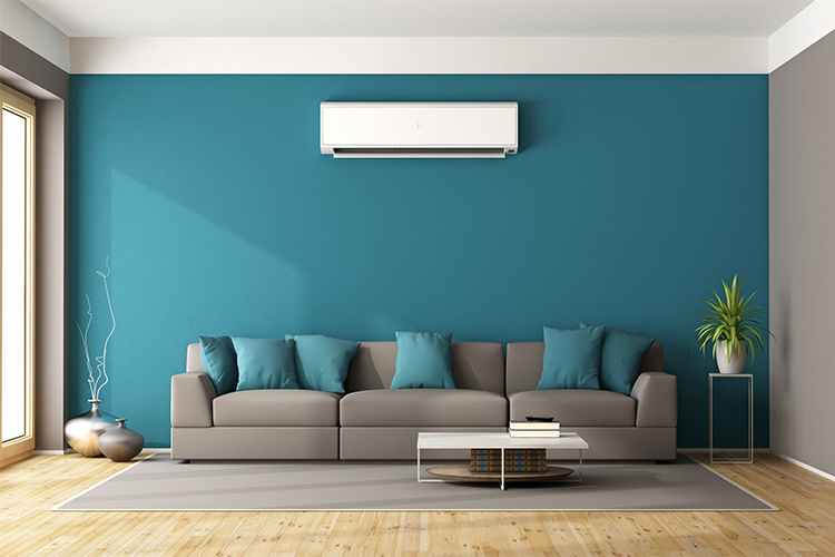 Best Carrier Air Conditioners in 2020 | Reliable & Fast Cooling