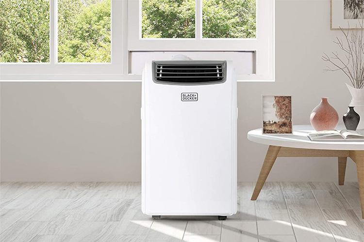 Best Air Conditioner Fans In 2020 | Personalized Cooling