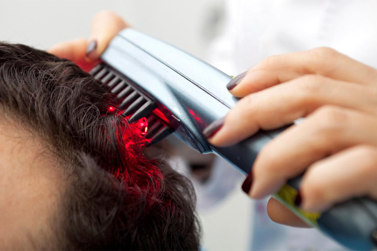 Best Laser Hair Combs In 2020 | Improve Your Blood Flow
