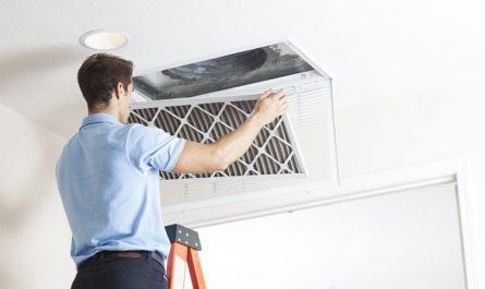 Best Air Conditioner Filters in 2020