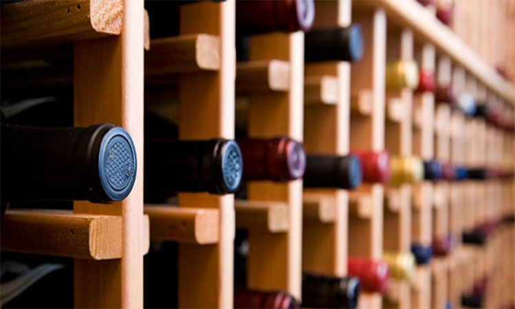Best Wine Cellar Cooling Units in 2020 | Protect Your Valuable Wine
