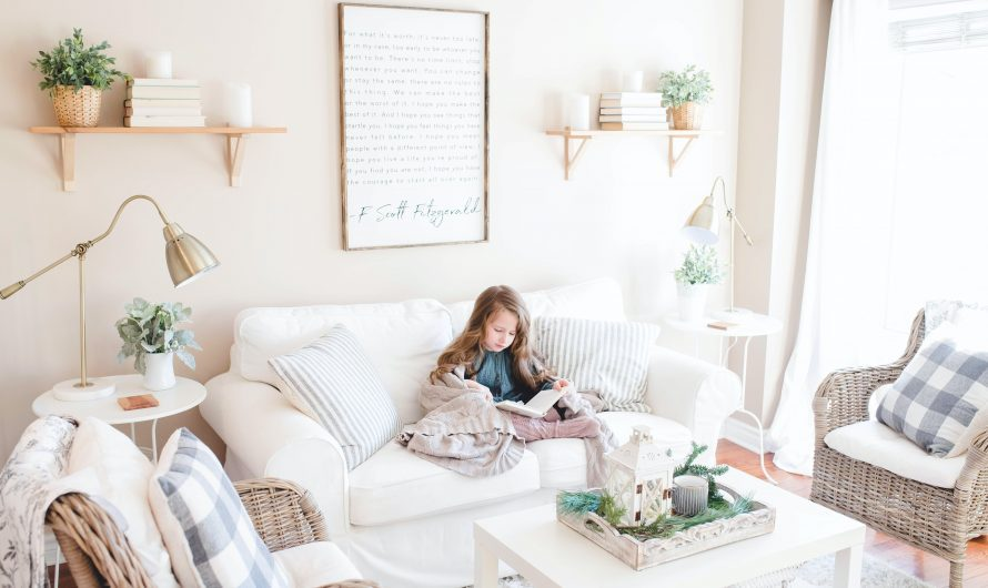 Best Reading Pillow in 2020 | Improve Your Reading Experience