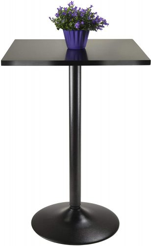 High Top Table