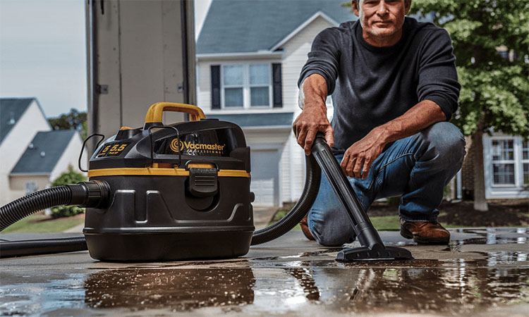 Best Shop Vacuum Cleaner In 2020 | Strength & Durable