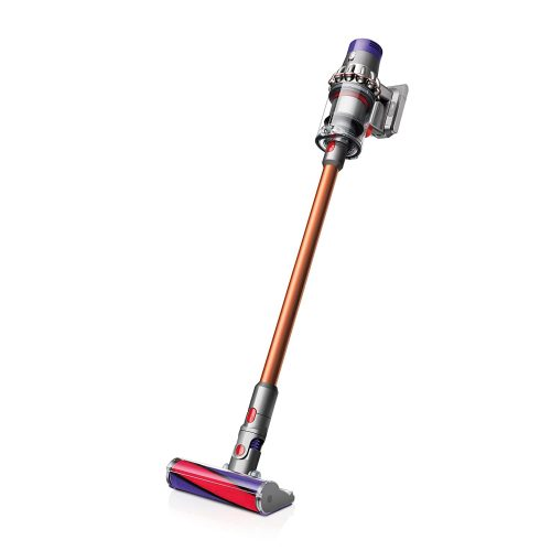 Dyson V10 Absolute Pro Cord-Free Vacuum