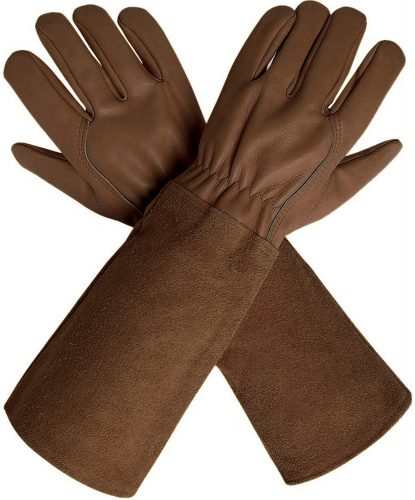 CCBetter Rose Pruning Gloves