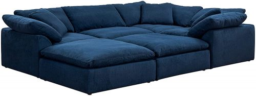Sunset Trading - Cheap Sofa Beds