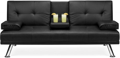 Best Choice Products - Cheap Sofa Beds