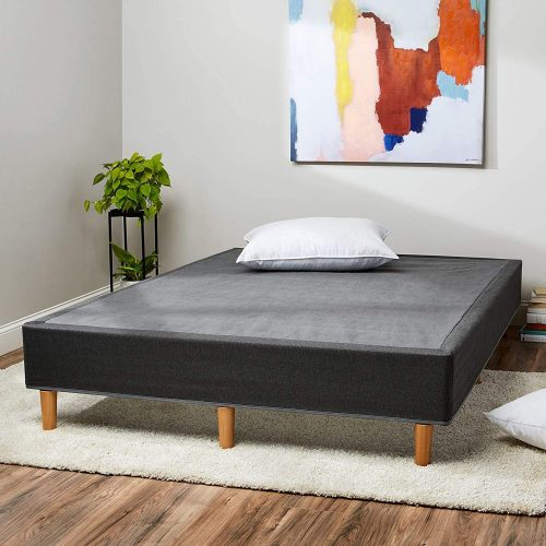 Amazon Basics Box Spring