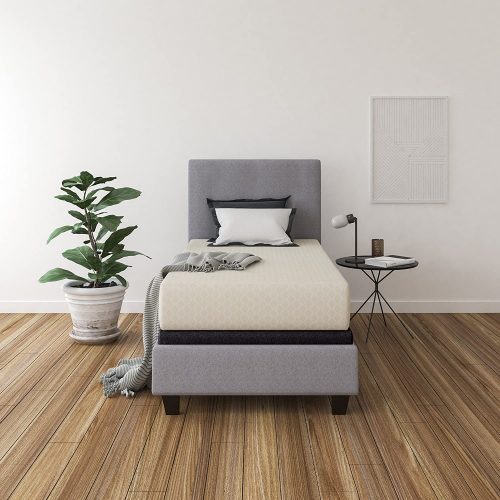 Ashley Chime Twin Mattress
