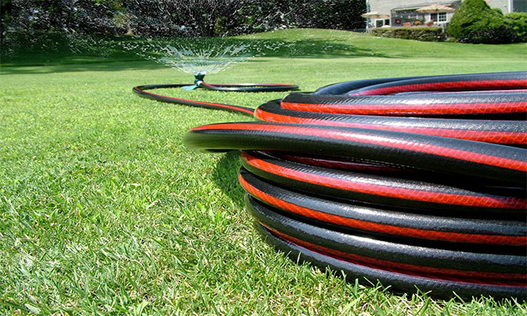 Best Garden Hoses in 2020 | Essential Tool For Gardening