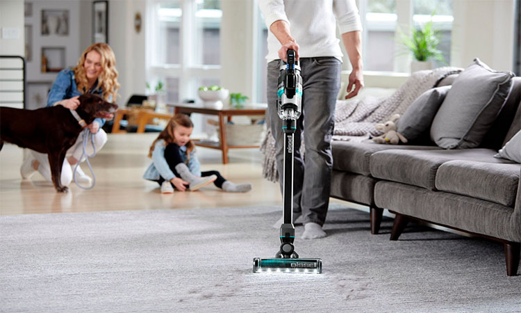 Best Pet Vacuum Cleaners in 2020 | Easily & Effective