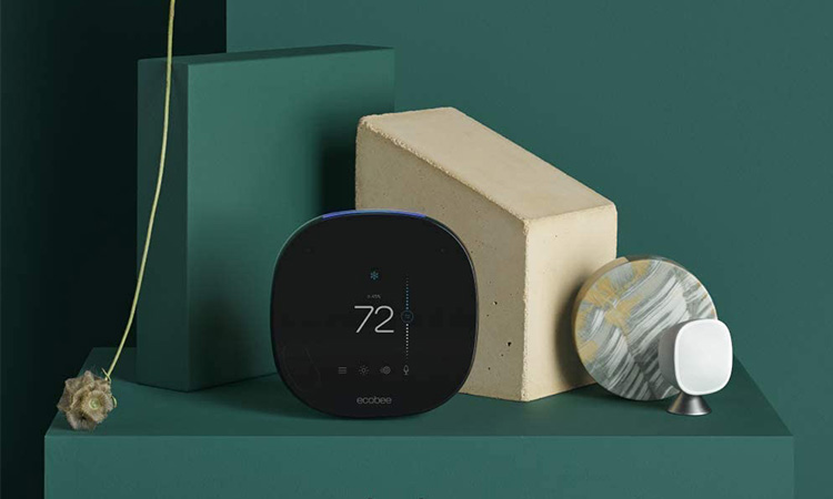 What New About Remote Thermostat in 2020?