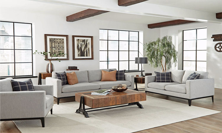 Best Sofa and Loveseat Set in 2020 | New Set For Your Living Space