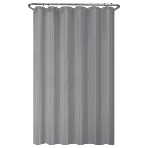 MAYTEX Ultimate Striped Shower Curtain Specification