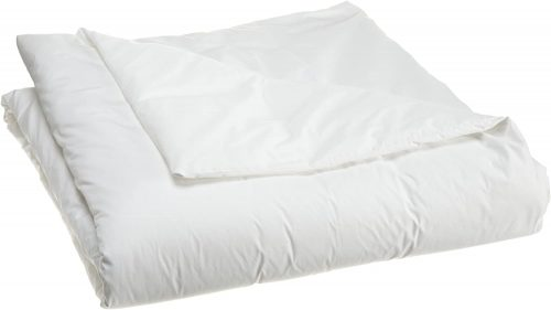 Allersoft's National Allergy Control Duvet Protector - Bed Duvet Covers