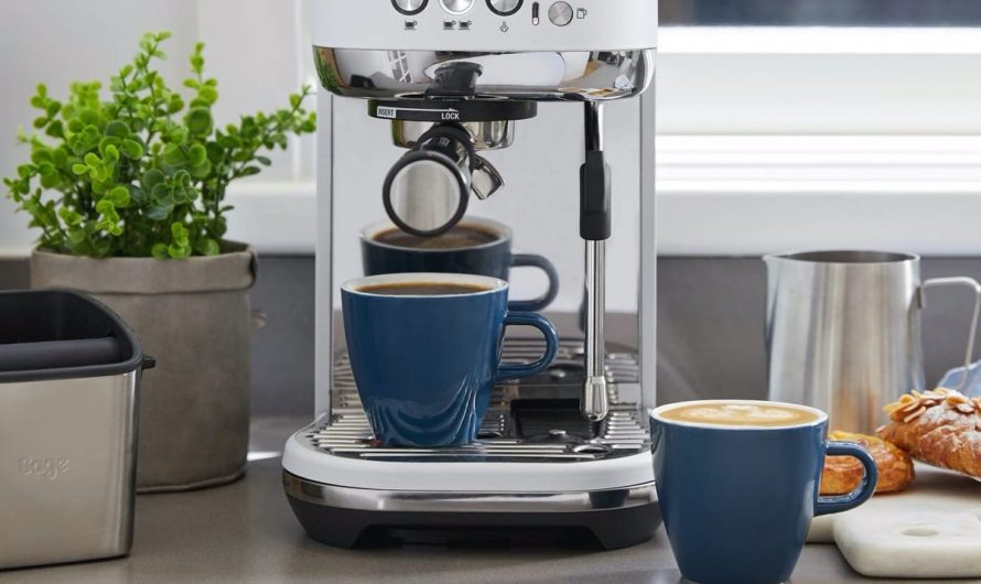 Best Coffee Makers in 2020 | Keep Your Coffee Warm
