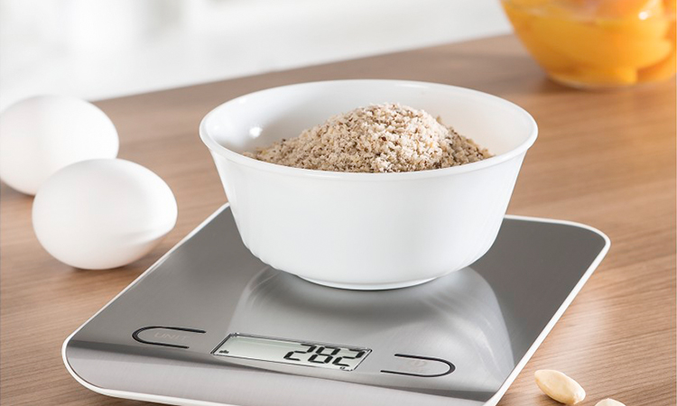 Best Kitchen Scales in 2021 | For The Right Measurement