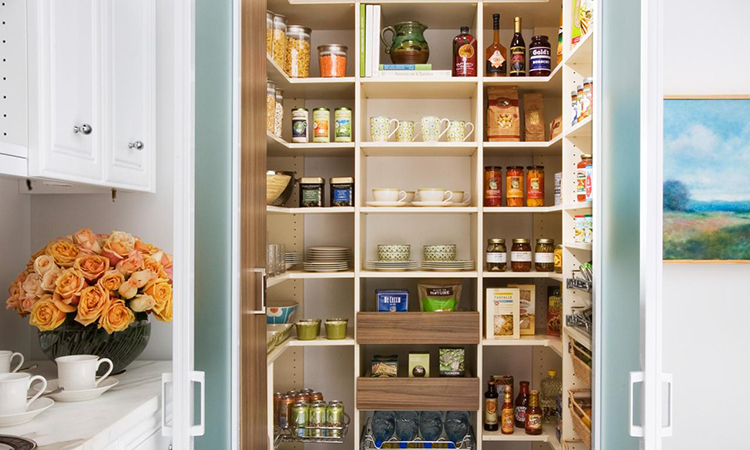 Best Pantry Cabinet In 2021 | Ideal Kitchen Storage