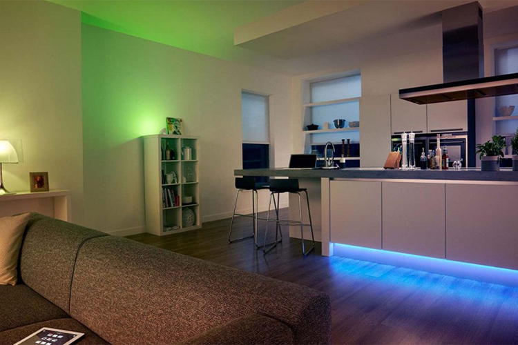 Best Smart Light In 2020 | Enhance Your Room Looks