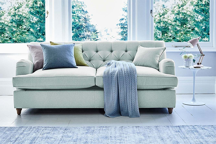 Best Cheap Sofa Beds In 2021 | Practical & Affordable