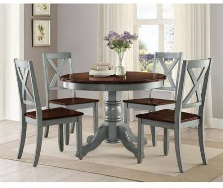 Better Homes and Gardens Dining Table - Best Dining Table Sets