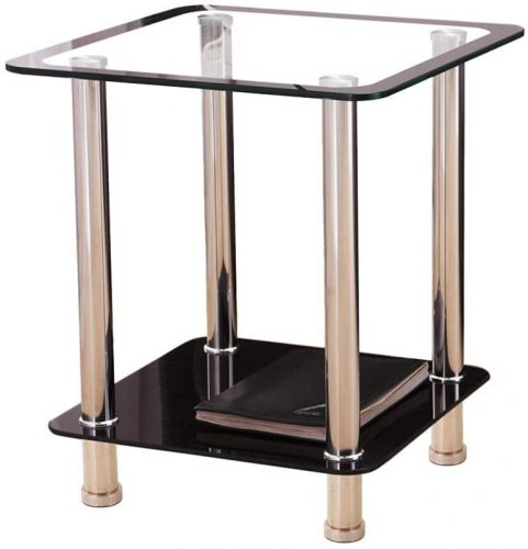 MTCGH Dining Table
