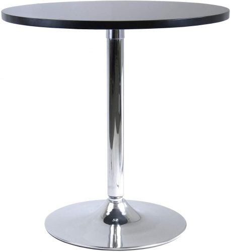 Winsome Dining Table