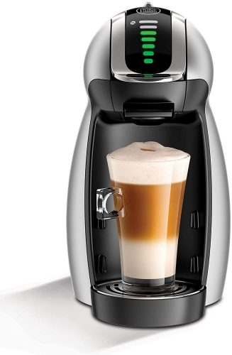 NESCAFE Dolce Gusto - Coffee Pod Machines