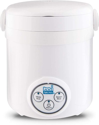 MiAroma Mini Rice Cooker