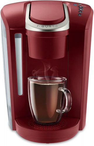 Keurig K-Select - Coffee Pod Machines