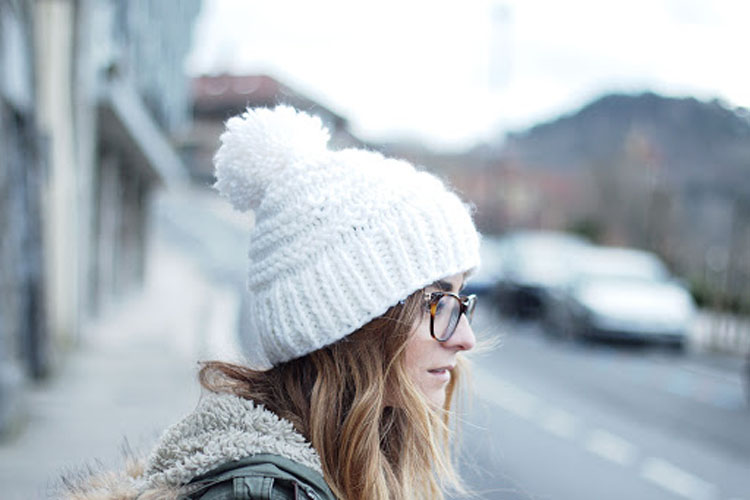 Best Beanie Hats for Women in 2021 | Keep Yourself Warm!