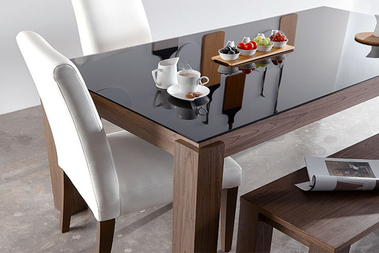 Best Glass Dining Table in 2021 | Classy and Elegant Look!