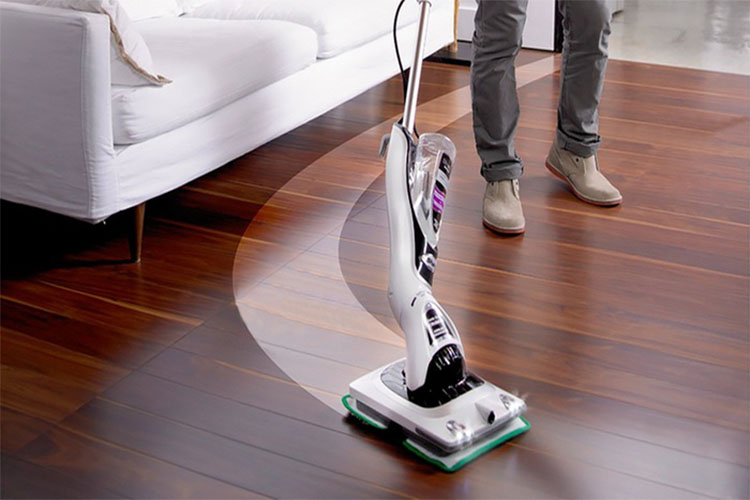 Hard Floor Vacuums