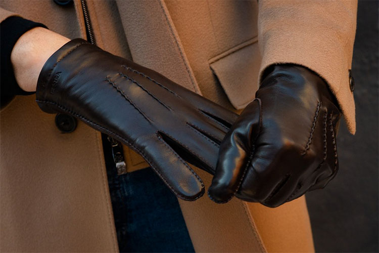 Best Men Leather Gloves in 2021 | Bringing You Style and Comfort