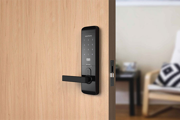Best Google Smart Locks in 2021 | High Technology Protection