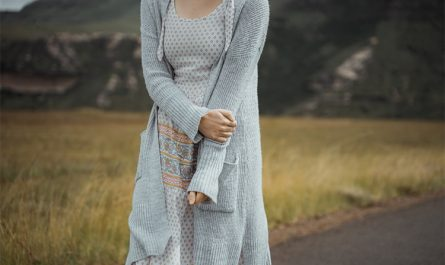 Best Long Sleeve Cardigan in 2021 | More Than Comfort