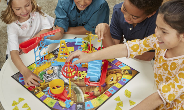 Best Board Games for Kids in 2021 | Develop Thinking Ability