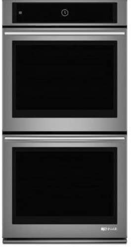 Jenn-Air - Electric Wall Oven