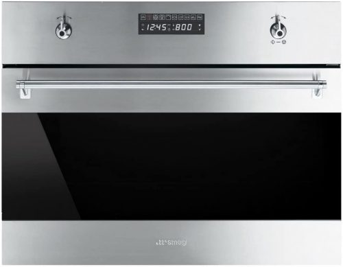 SMEG - Electric Wall Oven
