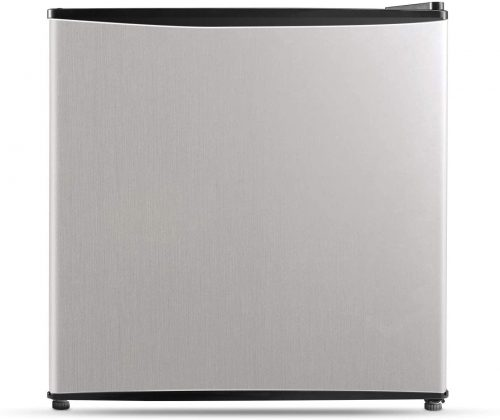 Compact Refrigerator MIDEA - Small Fridge Freezers