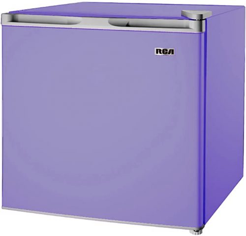 RCA Igloo Compact Fridge - Small Fridge Freezers