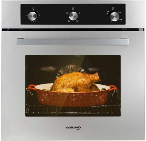 GASLAND CHEF - Electric Wall Oven